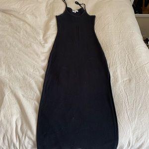 Aritzia Dresses - Aritzia Community SCIPIO DRESS